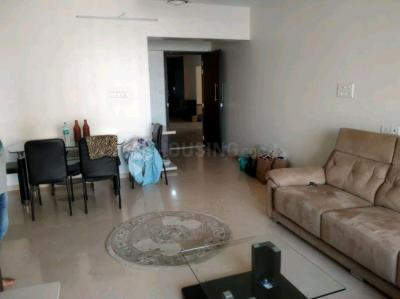 Gallery Cover Image of 900 Sq.ft 2 BHK Apartment for rent in Dosti Imperia, Thane West for 33000