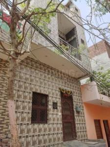 Gallery Cover Image of 603 Sq.ft 2.5 BHK Independent House for buy in Palla Village for 3000000