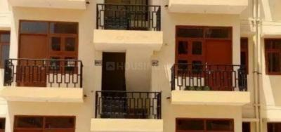 Gallery Cover Image of 720 Sq.ft 2 BHK Apartment for buy in Rai for 1300000