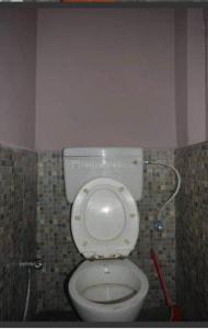 Bathroom Image of PG 7372338 Girgaon in Girgaon