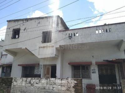 Gallery Cover Image of 1400 Sq.ft 3 BHK Independent House for buy in Chandannagar for 5500000