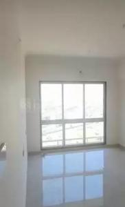 Gallery Cover Image of 1225 Sq.ft 2 BHK Apartment for rent in Sethia Grandeur, Bandra East for 65000