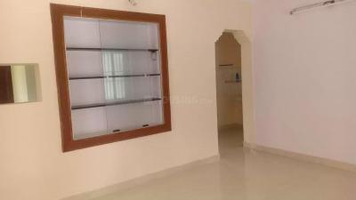 Gallery Cover Image of 1500 Sq.ft 2 BHK Independent House for rent in Hosur for 12000