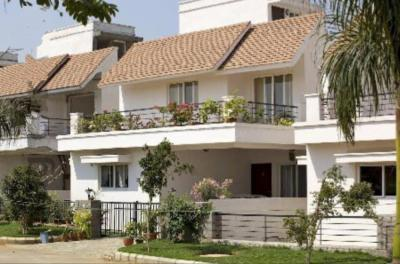 Gallery Cover Image of 2550 Sq.ft 4 BHK Villa for buy in Kompally for 30000000