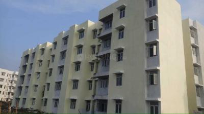 Gallery Cover Image of 208 Sq.ft 1 BHK Apartment for buy in Happinest Palghar 1, Nandore for 1000000