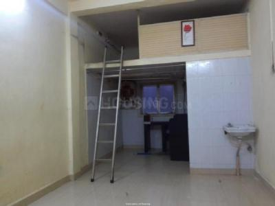 Gallery Cover Image of 1300 Sq.ft 2 BHK Apartment for buy in JP Nagar for 14000000