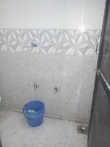 Bathroom Image of Boys PG in Vejalpur