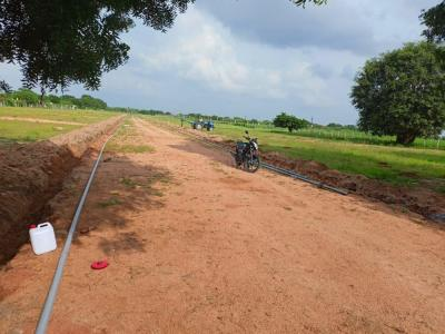 150 Sq.ft Residential Plot for Sale in Miyapur, Hyderabad