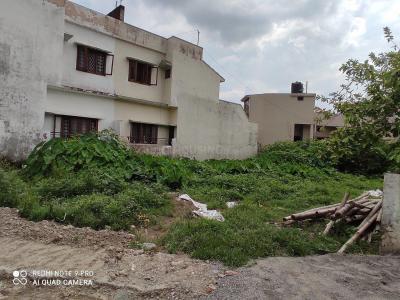 1440 Sq.ft Residential Plot for Sale in Subhash Nagar, Dehradun
