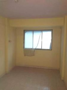 Gallery Cover Image of 350 Sq.ft 1 BHK Apartment for rent in Diva Gaon for 4000