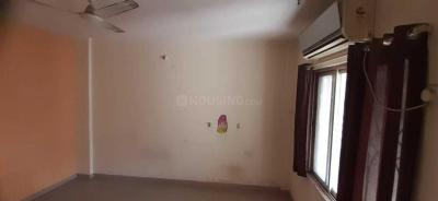 Gallery Cover Image of 1100 Sq.ft 2 BHK Apartment for rent in Rahatani for 16500