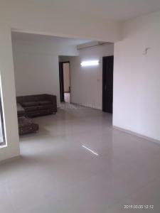 Gallery Cover Image of 1654 Sq.ft 3 BHK Apartment for rent in Logix Blossom County, Sector 137 for 20000