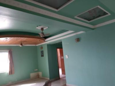 Gallery Cover Image of 3000 Sq.ft 5 BHK Apartment for buy in Orbit Heights Apartment, Dhakuria for 29000000