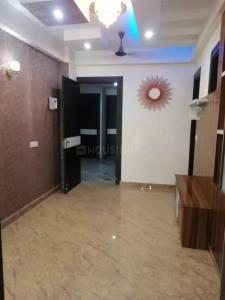 Gallery Cover Image of 650 Sq.ft 1 BHK Apartment for rent in ABCZ East Platinum, Sector 44 for 12000
