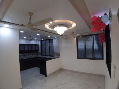 Gallery Cover Image of 1200 Sq.ft 2 BHK Villa for rent in Chembur for 80000