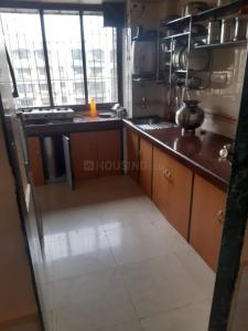 Gallery Cover Image of 565 Sq.ft 1 BHK Independent House for buy in Wadala East for 14000000