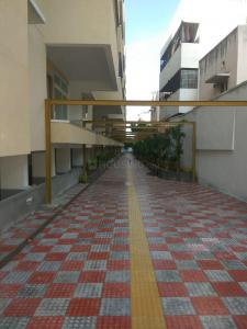 Gallery Cover Image of 1520 Sq.ft 3 BHK Apartment for buy in Subramanyapura for 6800000