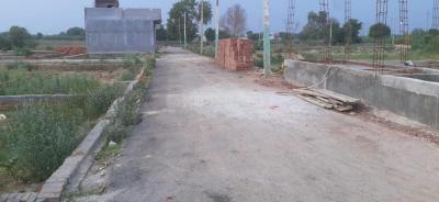 100 Sq.ft Residential Plot for Sale in Tilpata Karanwas, Greater Noida