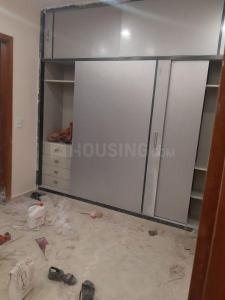 Gallery Cover Image of 1000 Sq.ft 2 BHK Independent Floor for buy in Ramesh Nagar for 10500000