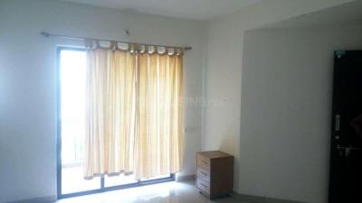 Gallery Cover Image of 1000 Sq.ft 2 BHK Apartment for rent in Hadapsar for 14500