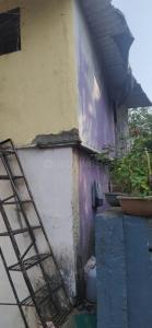 Gallery Cover Image of 168 Sq.ft 2 BHK Independent House for buy in Borivali East for 2800000