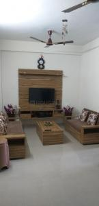 Gallery Cover Image of 550 Sq.ft 1 BHK Apartment for buy in New Rani Bagh for 1250000