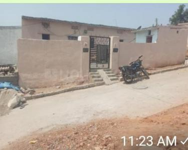 Gallery Cover Image of 1080 Sq.ft 1 BHK Independent House for buy in Pragathi Nagar for 3200000