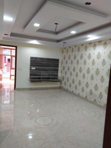 Gallery Cover Image of 1250 Sq.ft 3 BHK Independent House for buy in Shakti Khand for 6000000