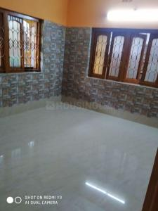 Gallery Cover Image of 750 Sq.ft 2 BHK Independent House for rent in Tagore Park for 9000