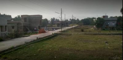 1441 Sq.ft Residential Plot for Sale in Benachity, Durgapur
