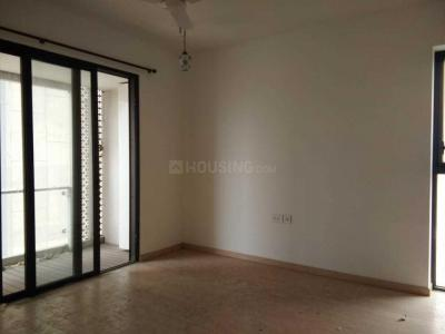 Gallery Cover Image of 1669 Sq.ft 3 BHK Apartment for rent in Sion for 75000