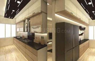 Gallery Cover Image of 850 Sq.ft 1 BHK Apartment for buy in Chembur for 20500000