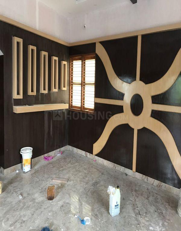 Living Room Image of 3500 Sq.ft 5 BHK Independent House for buy in Subramanyapura for 19000000