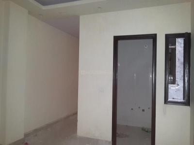 Gallery Cover Image of 450 Sq.ft 1 BHK Apartment for rent in Sultanpur for 9400