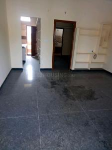 Gallery Cover Image of 450 Sq.ft 1 BHK Apartment for rent in Kukatpally for 9000