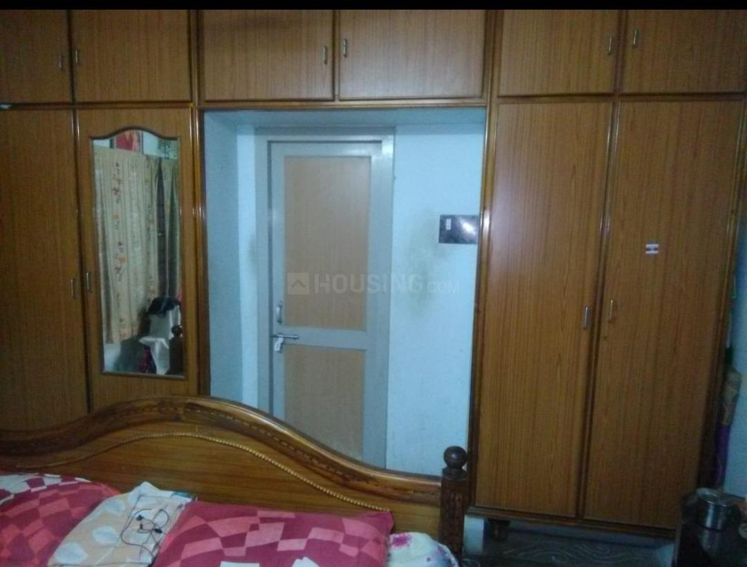 Bedroom Image of 1800 Sq.ft 2 BHK Independent House for buy in Currency Nagar for 15000000