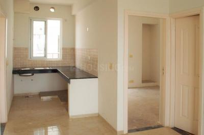 Gallery Cover Image of 1060 Sq.ft 3 BHK Independent Floor for buy in BPTP Park Elite Floors, Sector 85 for 4400000