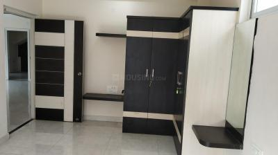 Gallery Cover Image of 1350 Sq.ft 2 BHK Apartment for rent in Masab Tank for 27000