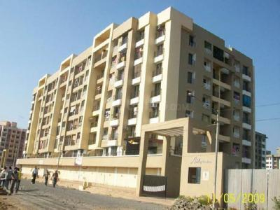 Gallery Cover Image of 980 Sq.ft 2 BHK Apartment for buy in Space Ashley Garden, Mira Road East for 7500000