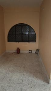 Gallery Cover Image of 1200 Sq.ft 3 BHK Apartment for buy in Santoshpur for 4000000