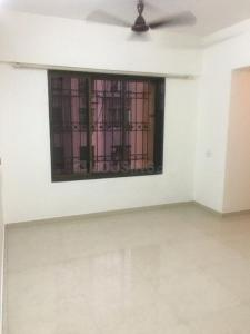 Gallery Cover Image of 720 Sq.ft 1 BHK Apartment for buy in Santacruz East for 13500000