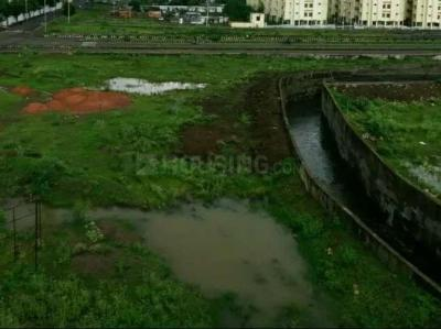 Gallery Cover Image of  Sq.ft Residential Plot for buy in Barkheda for 2000000