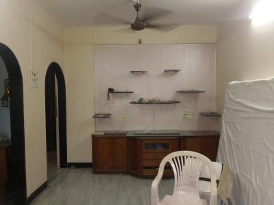 Gallery Cover Image of 840 Sq.ft 2 BHK Apartment for rent in Bhandup West for 33000
