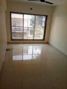 Gallery Cover Image of 1200 Sq.ft 3 BHK Apartment for buy in Santacruz East for 33000000