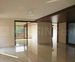 Gallery Cover Image of 2700 Sq.ft 3 BHK Independent Floor for buy in Sehgal K 3 39 DLF Phase 2, DLF Phase 2 for 23000000