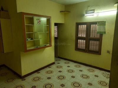 Gallery Cover Image of 680 Sq.ft 2 BHK Apartment for buy in Agaram for 3200000
