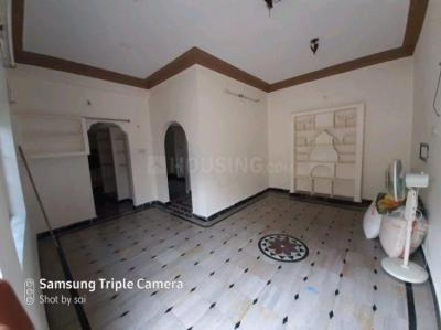 Gallery Cover Image of 1000 Sq.ft 1 BHK Independent House for rent in  Madhavaram Heights, Kukatpally for 8500