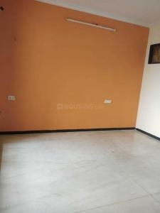 Gallery Cover Image of 1250 Sq.ft 3 BHK Apartment for rent in Kharghar for 33000