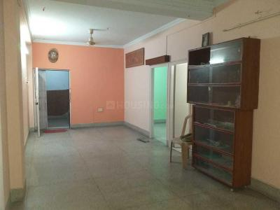 Gallery Cover Image of 1100 Sq.ft 2 BHK Apartment for buy in Garia for 2500000