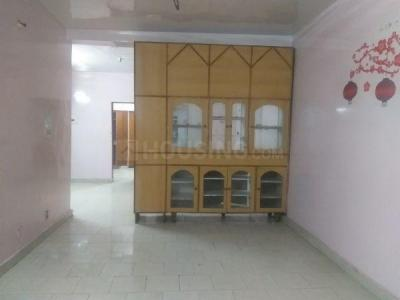 Gallery Cover Image of 1200 Sq.ft 2 BHK Apartment for rent in Paschim Vihar for 21000